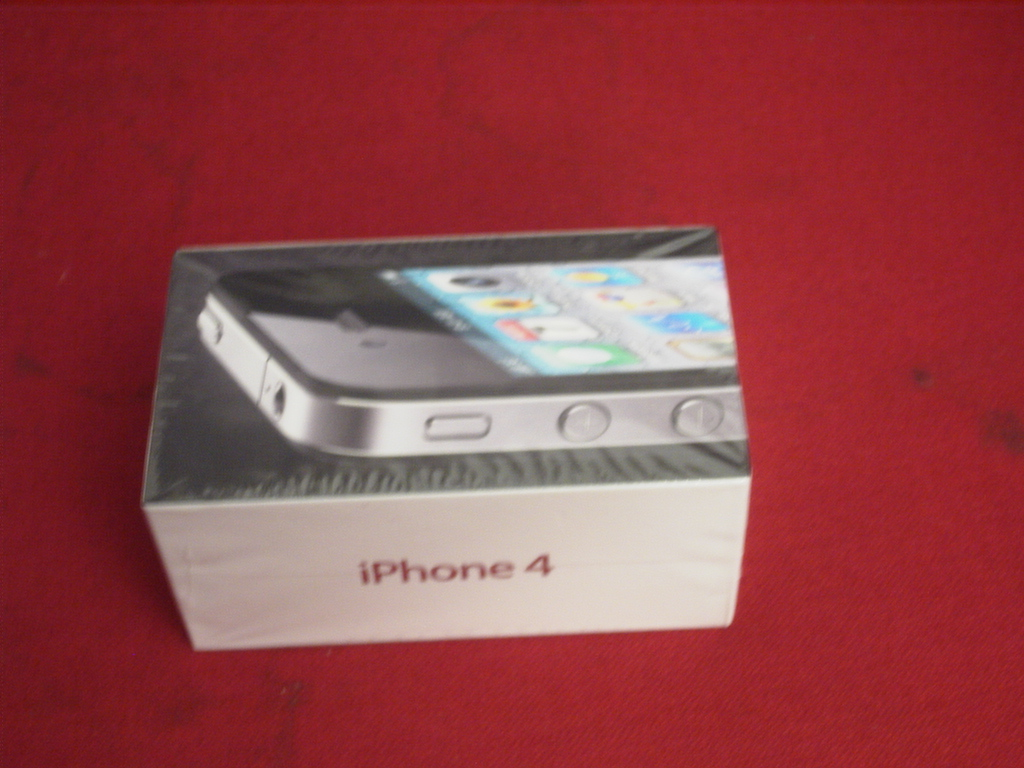 imovie free iphone 4s