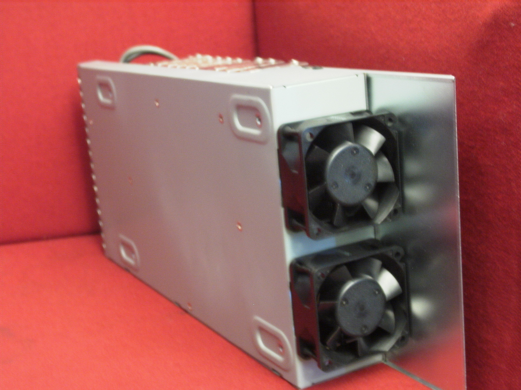 Apple PowerMac G5 2.0G 2.3G Power Supply Unit 710W PSU, KEEP YOUR PowerMac Going.
